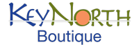 Key North Boutique