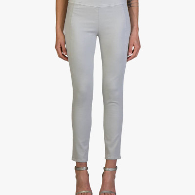 womens-bottoms-defining-moment-ankle-pants-moonstone-front-rs15
