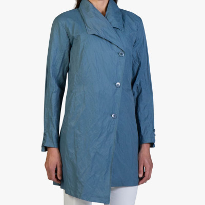 womens-jackets-a-fresh-coat-batik-front-rs15